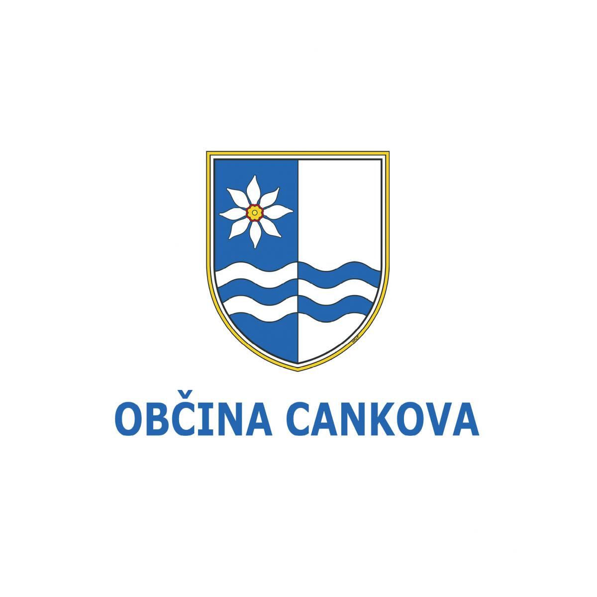 Občina Cankova