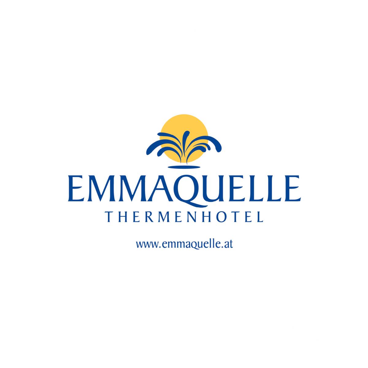 Emmaquelle