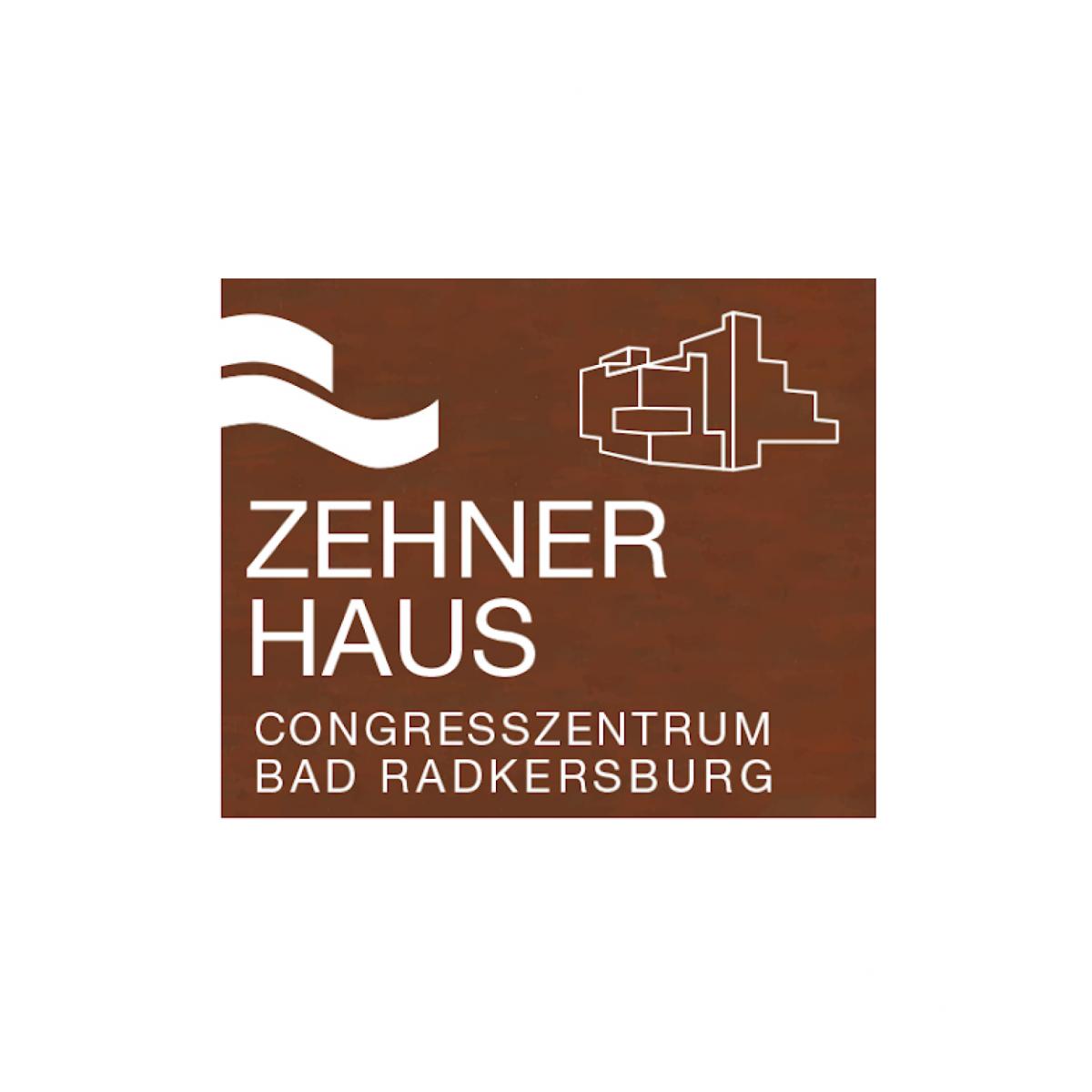 Zehnerhaus